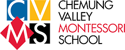 Chemung Valley Montessori School